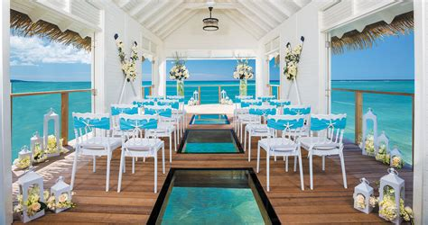 best wedding locations in the caribbean 2 destination wedding venues caribbean locations sandals