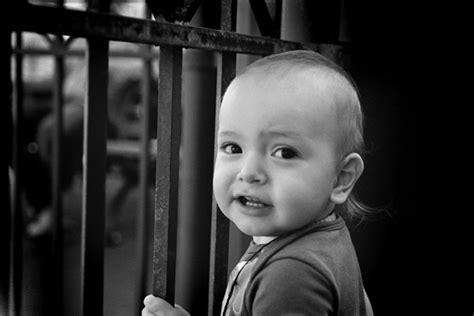 Detoxing Autistic Child by Autism Treatment Biomedical Treatment For Autism Causes