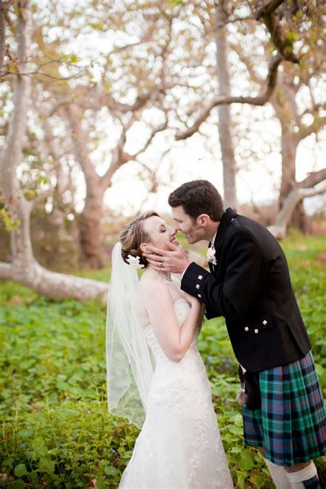 Spotlights For Home Decor rustic santa barbara wedding junebug weddings
