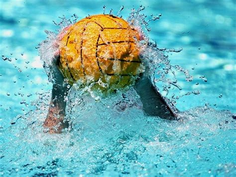 wallpaper hd polos water polo wallpapers wallpaper cave