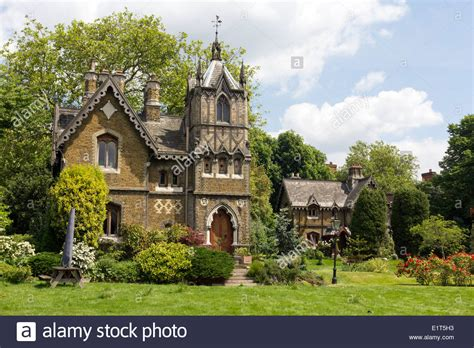 awesome gothic victorian style homes pictures design inspiration impressive 60 victorian gothic house design inspiration