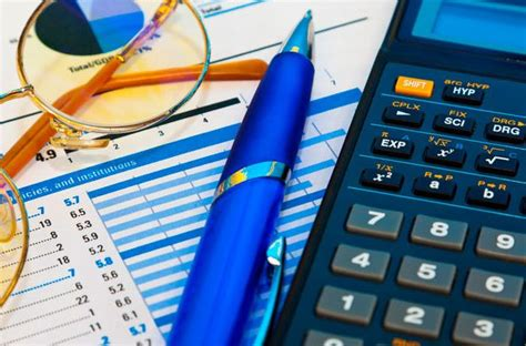 Auditoria Y Contabilidad contabilidad y auditor 237 a ecotec
