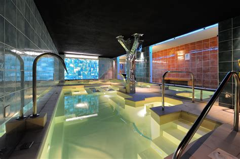 hotel con in bologna hotel santoli centro benessere porretta terme bologna