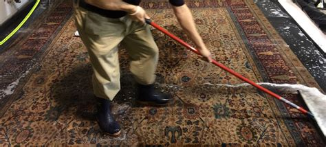 Area Rug Cleaning In St Charles And St Louis Precise Area Rug Cleaning