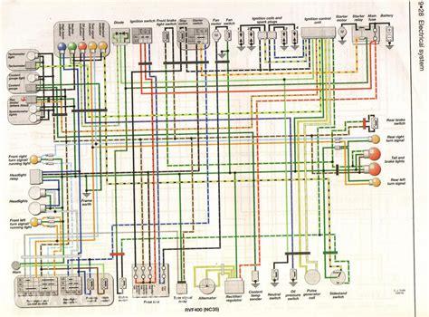 2000 kawasaki zx12 wiring diagram 2000 free engine image