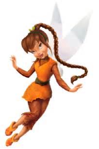 disney fairies cartoon images