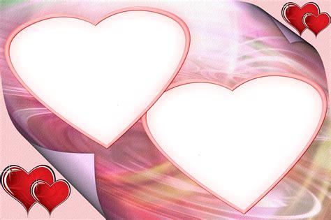 imagenes en png de facebook marcos gratis para fotos nuevos marcos png gratis