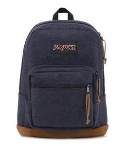 right pack digital edition backpack shop laptop tablet