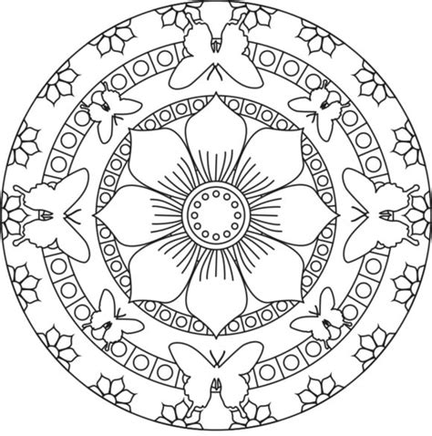 earth mandala coloring page 1000 images about ausmalbilder on pinterest earth day