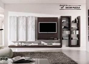 Livingroom Tv by 20 Cool Modern Tv Wall Units For Unique Living Room Designs
