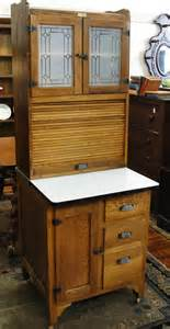 Small Hoosier Cabinet Small Wilson Cabinet Antiques