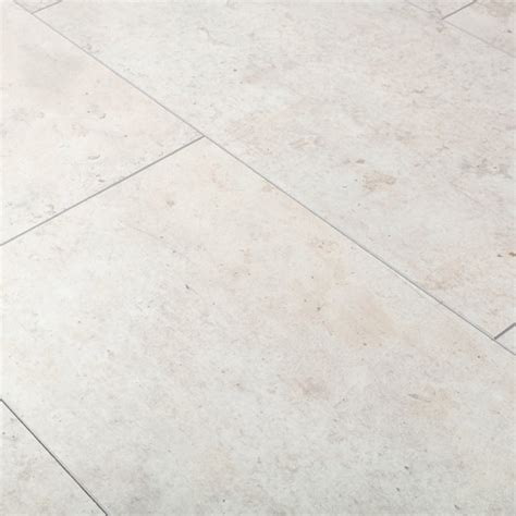 kronotex glamour high gloss tile loft flooring by falquon