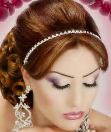 most attractive hairstyles for 301 moved permanently