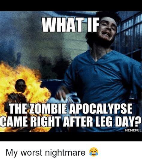 after leg day meme 25 best leg day meme memes skipping leg day meme memes