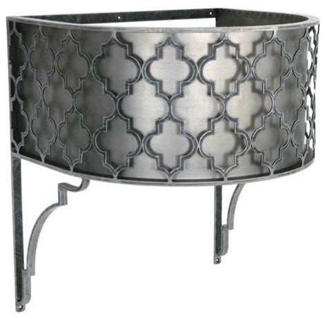 Wrought Iron Bathroom Vanities by New Wrought Iron Bathroom Vanities By Ironcraft