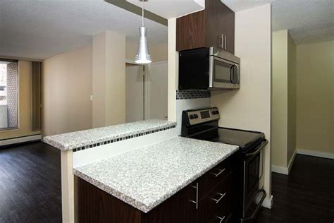 2 bedroom apartments in calgary 2 bedroom apartments for rent calgary at vista towers renterspages com