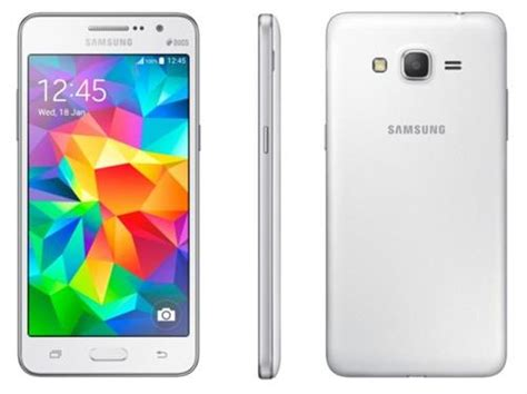 prime on android root grand prime on android lollipop 5 1 1 supported models sm g530t sm g530p apothetech