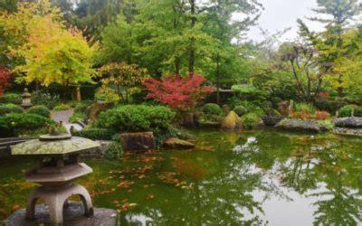 come creare un giardino zen il giardino giapponese zen alcune informazioni di base