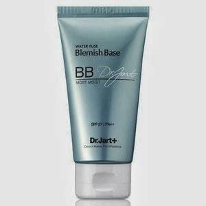 Harga Dr Jart Bb kosmetik korea dr jart widipedia korea