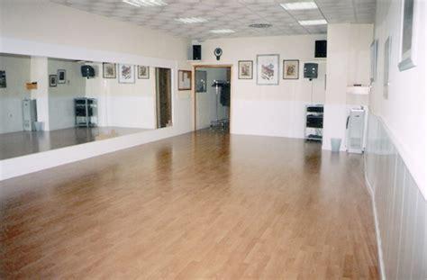 sala baile sala de baile colombia