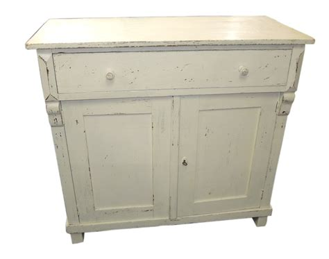credenze basse shabby chic credenze basse shabby chic 28 images credenza shabby