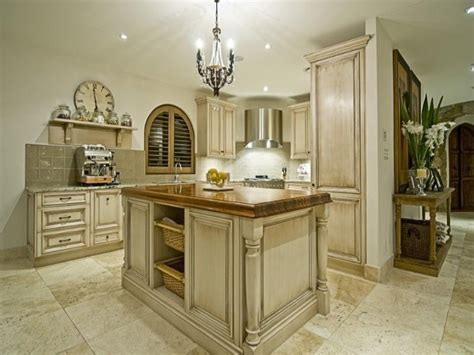french provincial kitchen cabinets french provincial style kitchen homehound