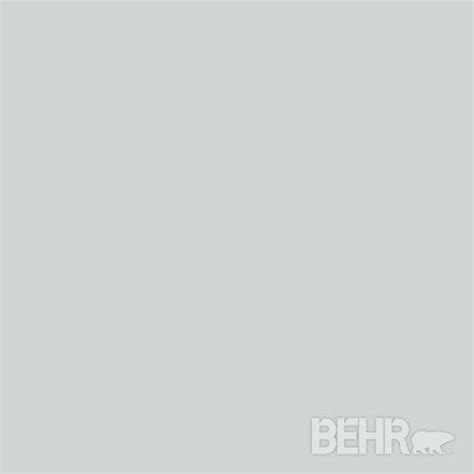behr marquee paint colors 25 best ideas about behr on behr paint colors