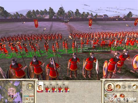 rome 2 total war barbarian rome 2 total war barbarian newhairstylesformen2014 com