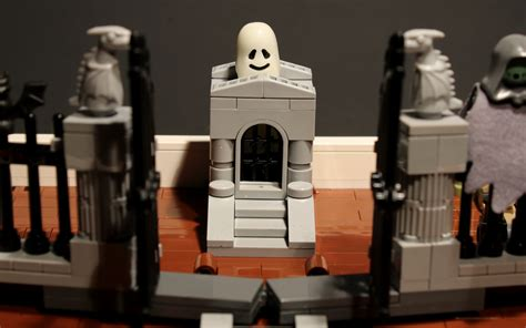 brick tales a buildable lego pop up book tales from the lego ideas crypt pop up book is a perfect way to cap your halloween night the