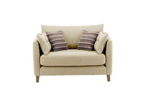 cuddle couch cheap cuddle chairs cheap modern home interiors cuddle chair
