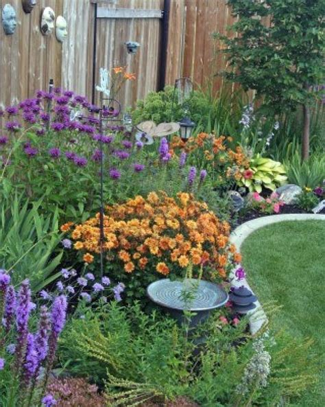230 best images about gardening on pinterest front yards gravel path and shade garden