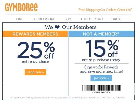 printable coupons for gymboree outlet gymboree coupon 20 off 2018 american eagle coupon codes