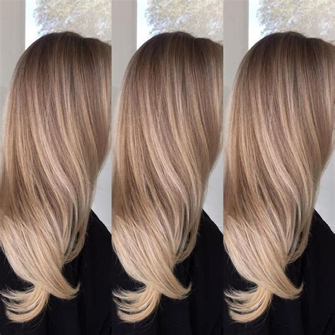 17 best ideas about blonde straight hair on pinterest blonde haircuts blonde hair and blonde