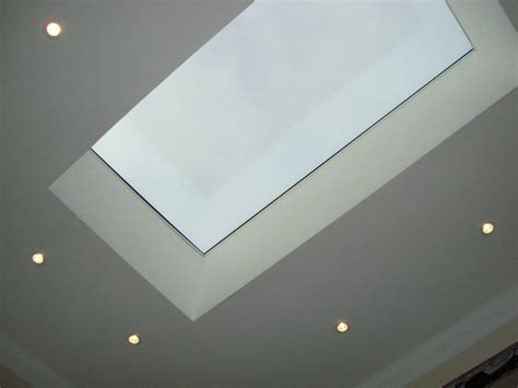 bathroom roof lights best 25 flat roof ideas on pinterest flat roof house contemporary houses and