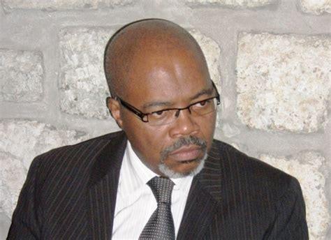 André Mba Obame Est Mort gabon l opposant andr 233 mba obame est mort