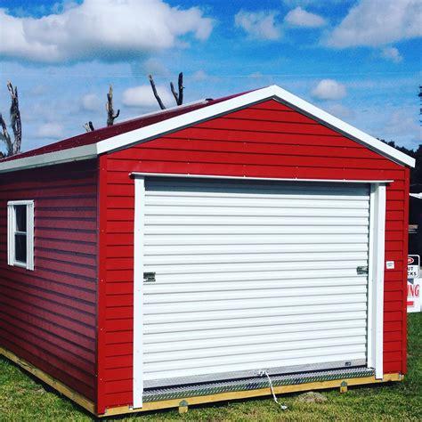 boat storage zephyrhills custom metal buildings zephyrhills ta fl