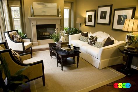 small living room layout ideas decoration decorating small living room layout modern