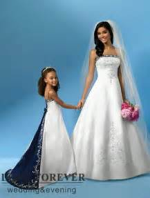 royal blue and silver wedding dresses gown best selling silver embroidery royal blue and
