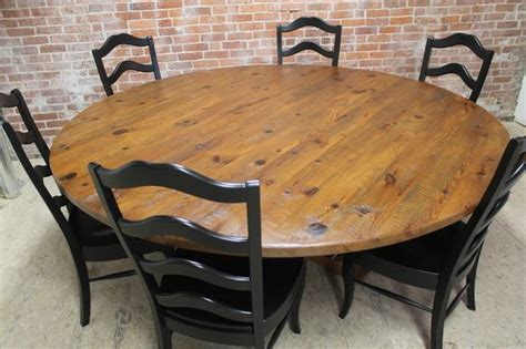 Rustic Dining Table Sydney Rustic Dining Table For 8 Sydney Ideas For The House Rustic Dining