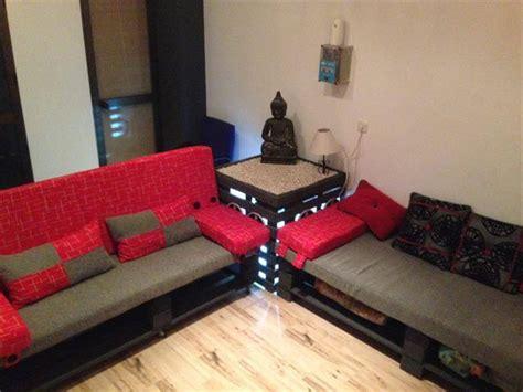 couch ideas diy top 104 unique diy pallet sofa ideas
