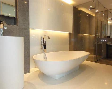 Modern Bathroom Beige Modern Bathroom Design Ideas Photos Inspiration