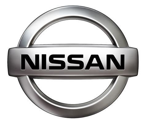 nissan japan japanese car brands companies and manufacturers car