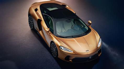 mclaren gt superlight    wallpaper hd car wallpapers id
