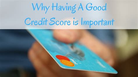 a good credit score to buy a house recommended credit score to buy a house 28 images buying a home with bad credit