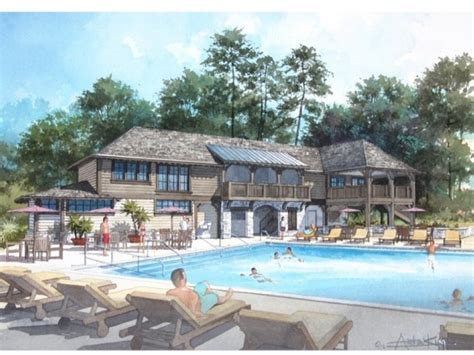 Garden City Pool Hours by Garden Gala Raises Funds For City Pool House
