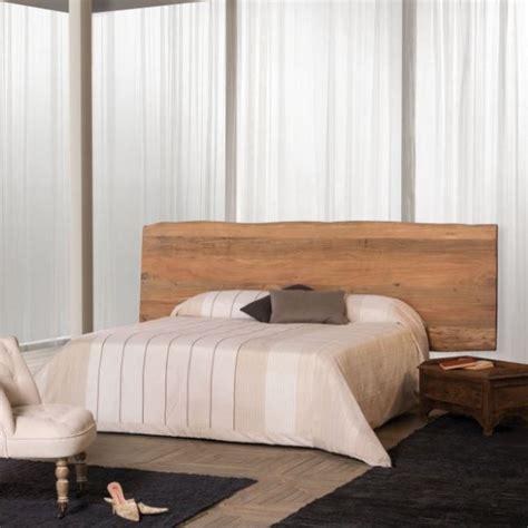 testate letto legno testata letto legno sheshaam massello naturale mobili etnici