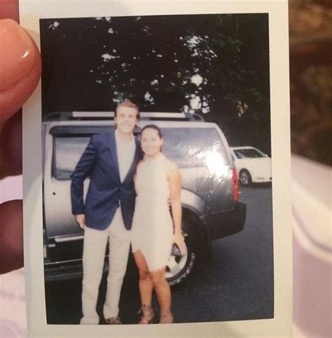 Wedding Crashers In Sparta Nj by Crash A New Jersey Wedding And Leave A Card