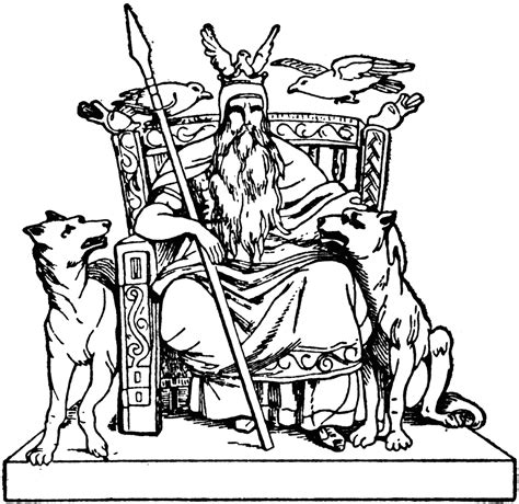 viking coloring pages for adults free viking ship coloring pages