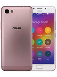 Hp Asus Windows Phone asus zenfone malaysia price technave