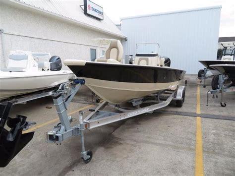 crestliner bay boats for sale crestliner 2200 bay 150hp boats for sale boats